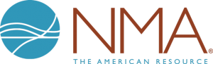 National Mining Association