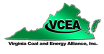 Virginia Coal & Energy Alliance