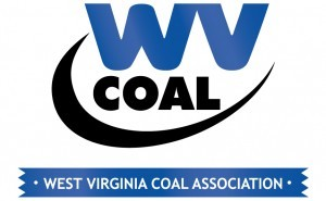 West Virginia Coal Assoc.