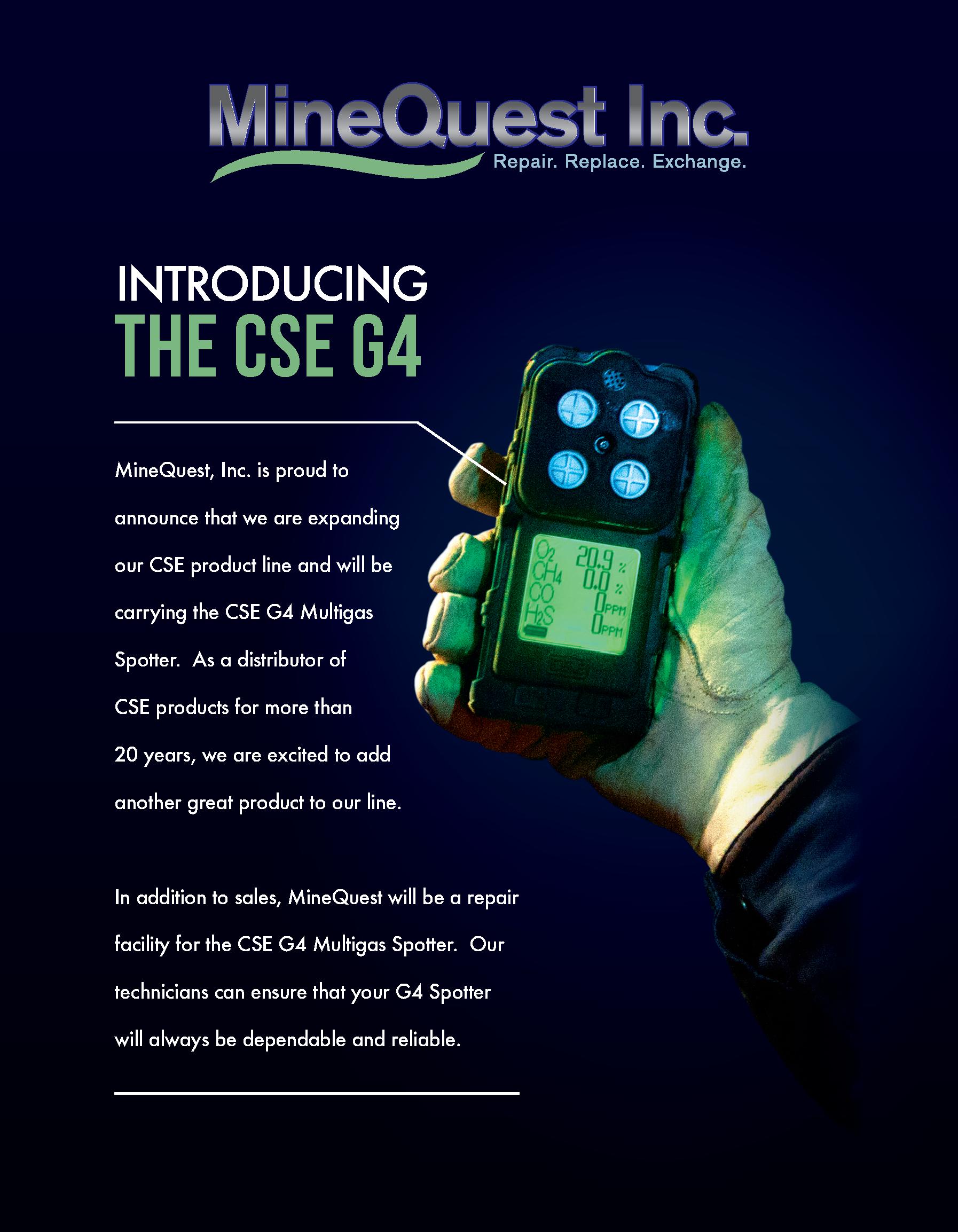 MQ121 CSE G4-HighRes-FRONT